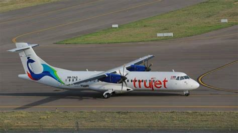 ram airlines pictalk ram charan s trujet flight ramcharan airlines