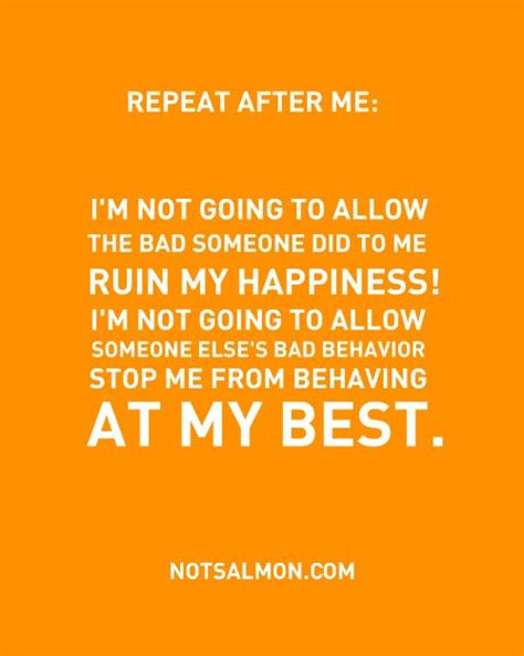 repeat after me how to liberate yourself from the chains of mental and emotional stress books www notsalmon powerful affirmations