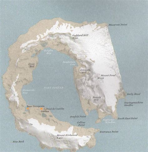 atlas of remote islands review atlas of remote islands beachcombing s bizarre history blog