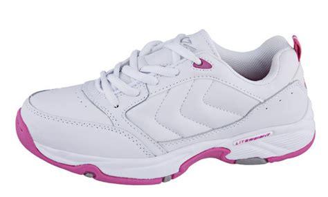 imagenes de zapatillas escolares zapatos escolares para ni 241 a y ni 241 o ofertas en l 237 nea