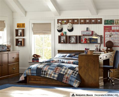 Bedroom Design Ideas For Boys 46 Stylish Ideas For Boy S Bedroom Design Kidsomania