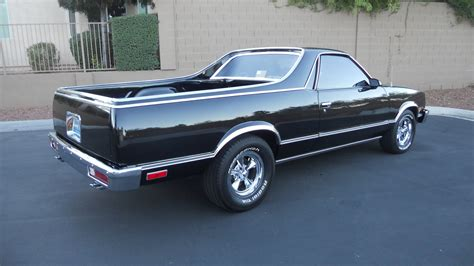 el camino parts upgrades el camino parts autos post