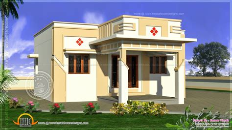 design house picture tamil nadu house plans with photos escortsea
