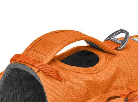 Ac Akari 3 4 Pk ruffwear approach pack hundepacktasche hunderucksack