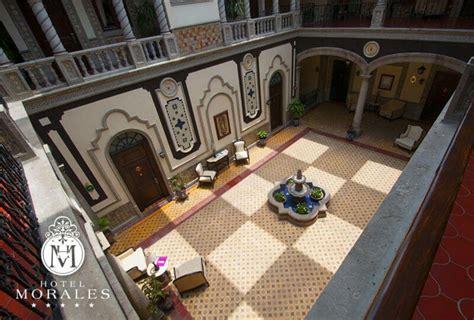 estos son los  hoteles mas originales  unicos de