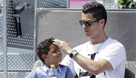 Jaket Bomber Black Wp Real Madrid cristiano ronaldo wears dsquared2 chain studded sneakers