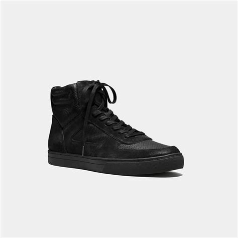 mens boots cyber monday mens boots cyber monday 28 images cyber monday coach