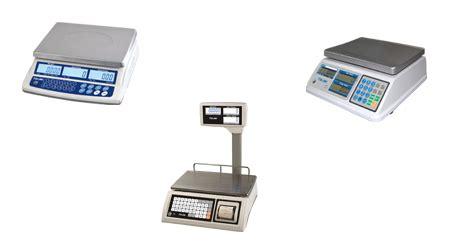 cara membuat timbangan digital sederhana jenis jenis timbangan digital t scale top scale indonesia