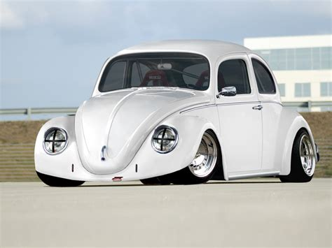 Vw Bug by 1000 Images About Vw Bugs On Vw Bugs Vw