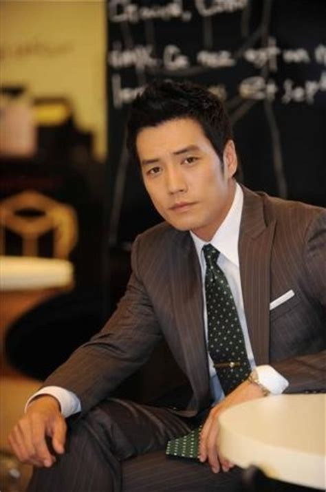 film korea terbaru joo sang wook 17 best images about beautiful korean women on pinterest