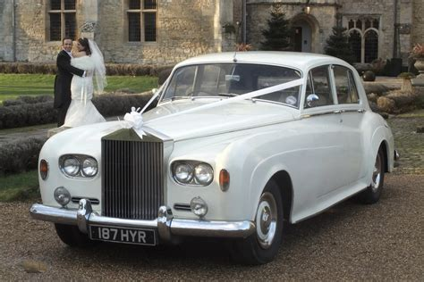 roll royce wedding 100 roll royce silver 1967 rolls royce silver