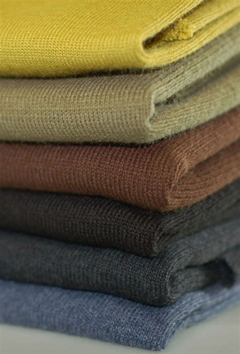 stretch knit material neotrims plain solid knit rib stretch jersey craft fabric