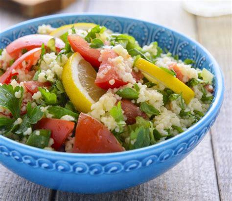 cucinare couscous ricette con cous cous economiche e sfiziose risparmiare