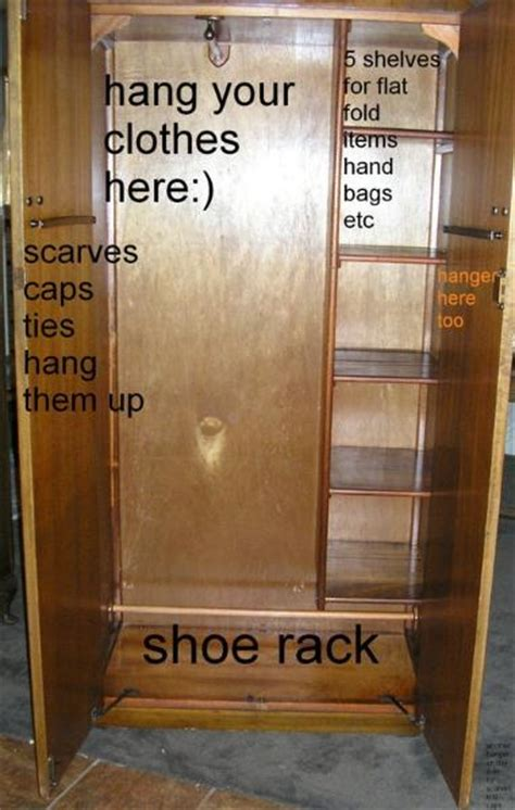 coat armoire 17 best images about project fake armoire on pinterest closet dresser large