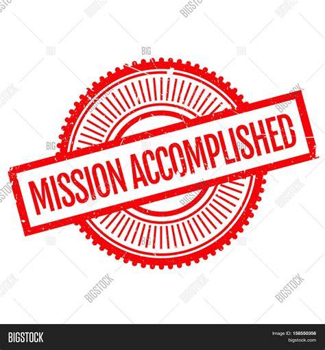 Mission Accomplished 1 mission accomplished banner related keywords mission accomplished banner keywords