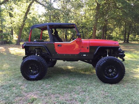 jeep buggy for sale 100 jeep buggy for sale for sale mickey thompson