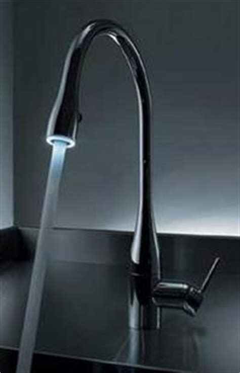 new kwc eve faucet glowing water new kwc eve faucet glowing water