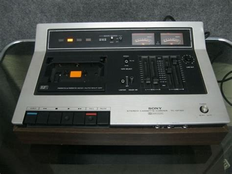 sony deck 1000 images about vintage hifi on