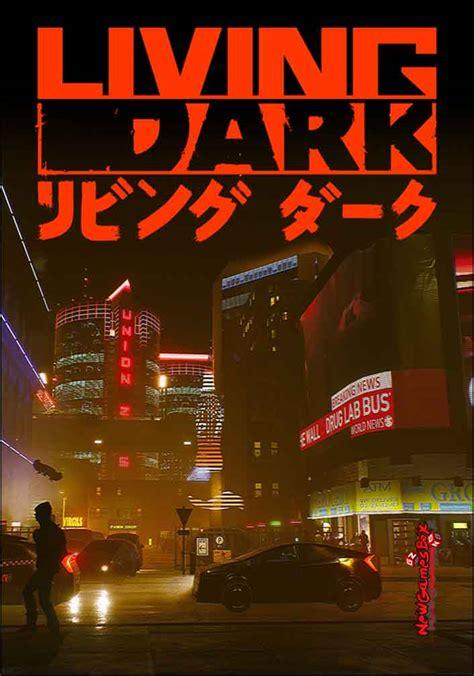 after dark games full version free download living dark free download full version pc game setup