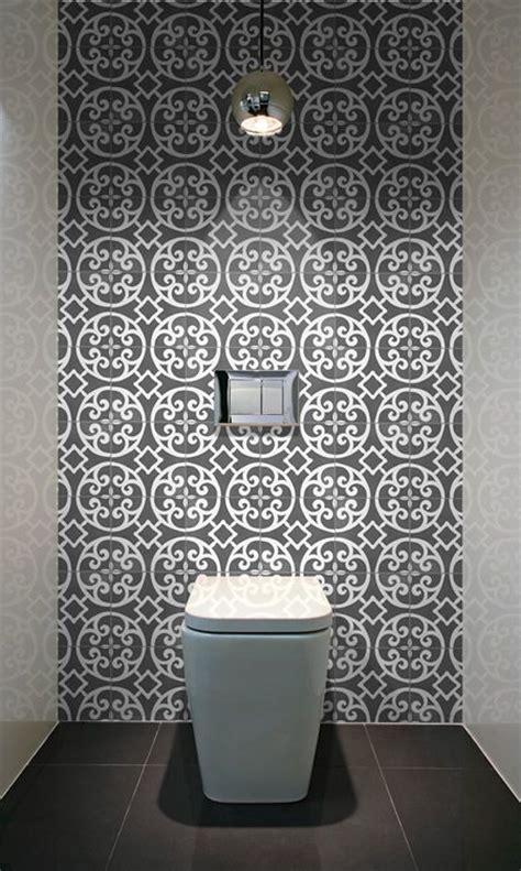 bathroom splashback tiles our supplier c706 04 bathroom splashback tile