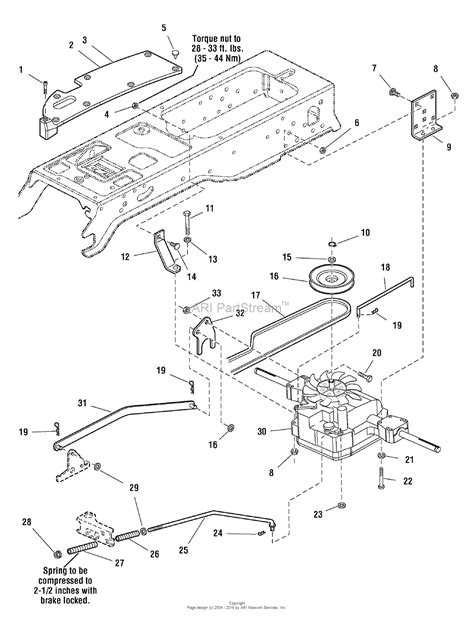 massey ferguson 35x wiring diagram agnitum me