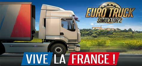 euro truck simulator 2 full version free mac euro truck simulator 2 vive la france free download pc
