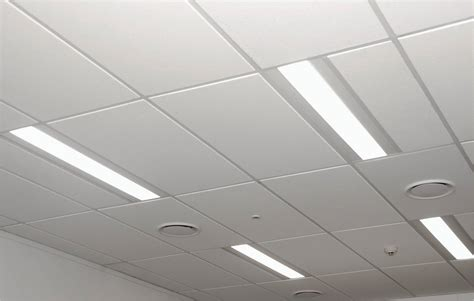 led office ceiling lights 10 facts about office ceiling lights warisan lighting