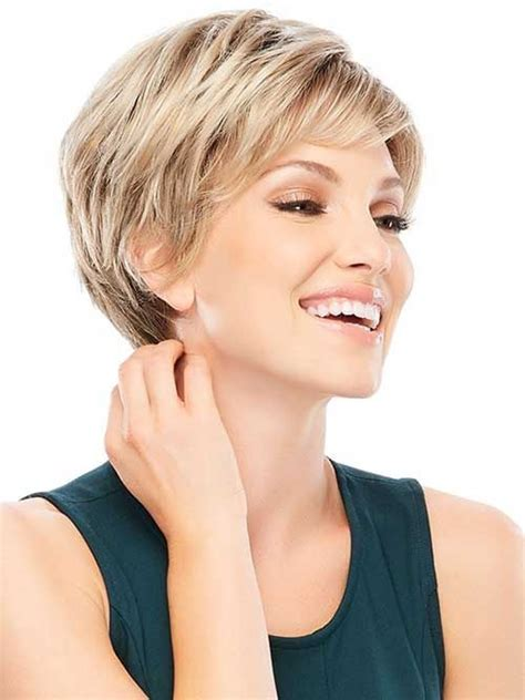 is the pixie cut good for a 60 year old 487 best images about wigs for over 60 year olds on