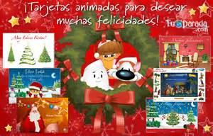 tarjetas animadas gratis de feliz navidad imagenes tarjetas animadas de navidad tuparada com blog