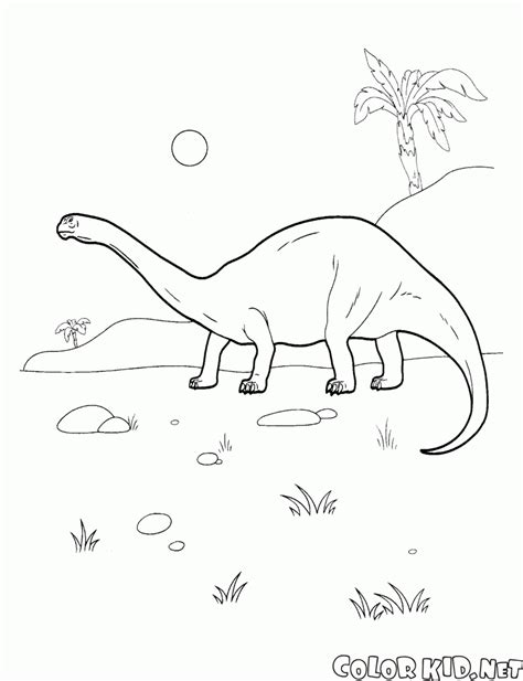 underwater dinosaurs coloring pages coloring page pteranodon and a pterodactyl