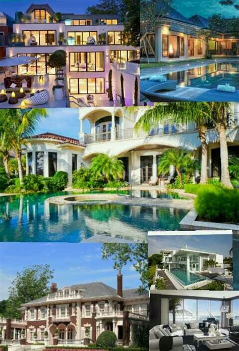 amazing mansions amazing mansions ultimate crib pinterest