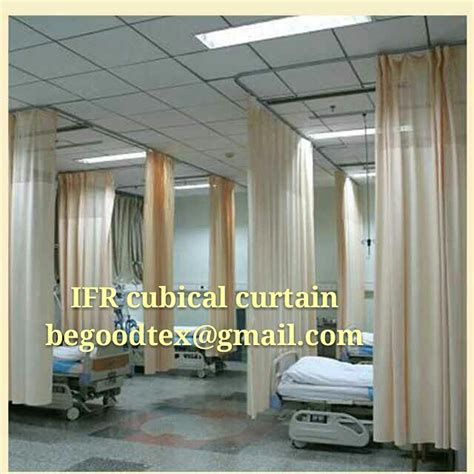 curtains for hospital rooms 17 best ideas about hospital curtains on pinterest