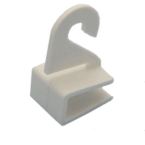 Drop Ceiling Hook by Drop Ceiling Hook For Wall Edge Model Number Dh2