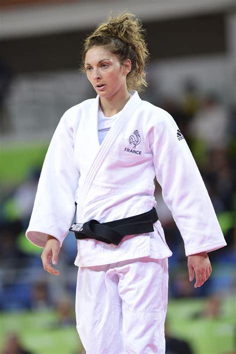 judo pavia on a test 233 le judo avec automne pavia 2016 jeux