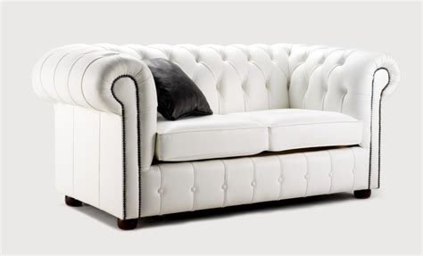 online sofas for sale online chesterfield furniture for sale designersofas4u blog