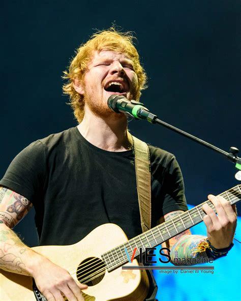 ed sheeran me before you ed sheeran me before you az lyrics