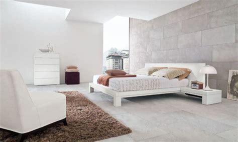 arredamento camere da letto matrimoniali classiche camere da letto arredamento camere da letto camere da