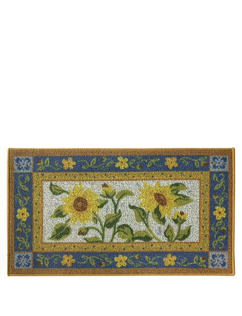 bacova rugs bacova guild classic berber sungarden rug stage stores