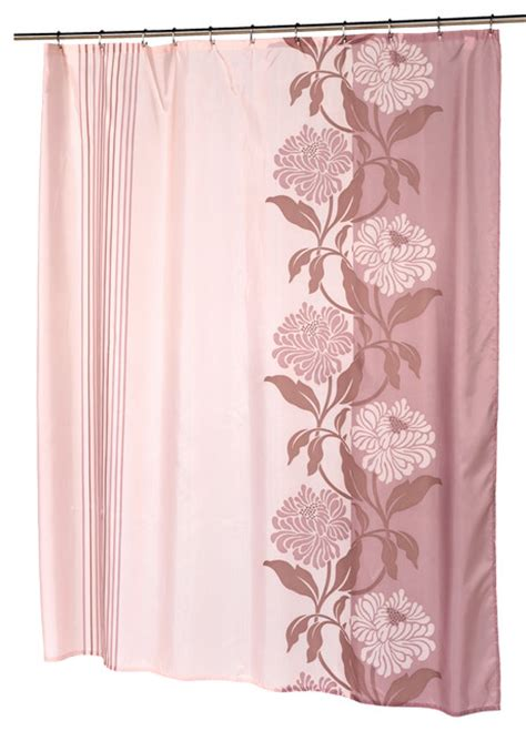 bed bath and beyond extra long shower curtain bed bath and beyond extra long shower curtain best