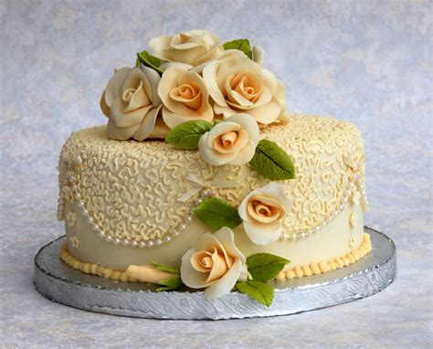 cake pictures gallery birthday cake pictures weneedfun