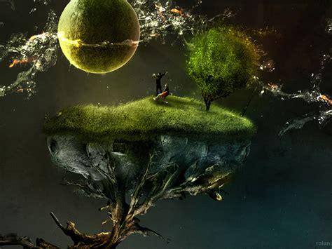 imagenes universos paralelos universos paralelos un viaje a la realidad alternativa