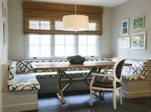 dining room with bench seating dining room banquette seating dining rooms dining room