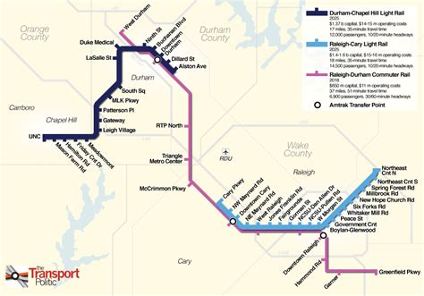 light rail schedule charlotte nc in north carolina s triangle the passage of a sales tax