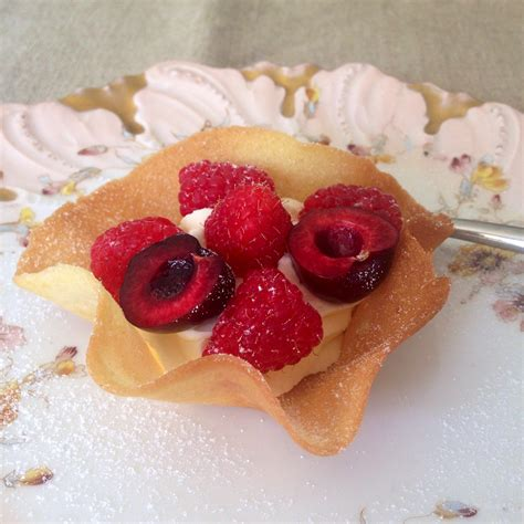 tuile patisserie egg free tuiles wafers s friendly foods