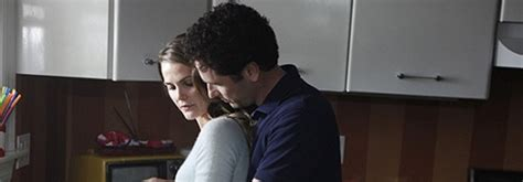 ratings ratings for episode 2 of fx drama quot the americans