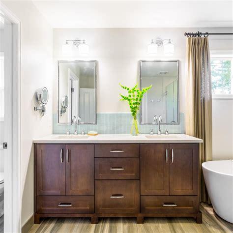 9 Bathroom Vanity Ideas Hgtv | photo page hgtv