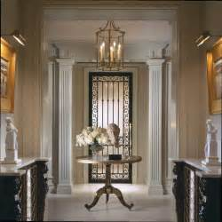 Decorating An Entryway Foyer Entryways Decorating Ideas Decoration News