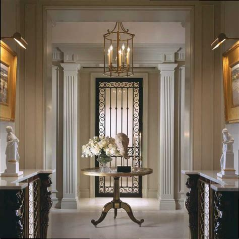 Foyer Decorating Ideas Style Entryways Decorating Ideas Decoration News