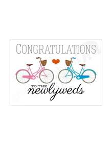 congratulations wedding card printable wedding greeting card instant