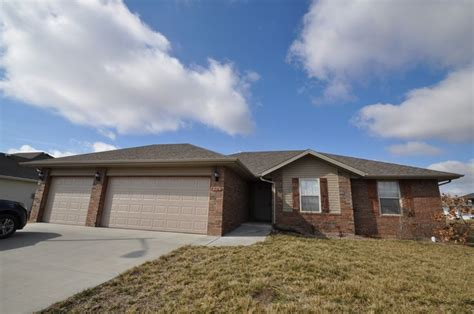 houses for sale in republic mo springfield mo real estate springfield homes for sale autos post